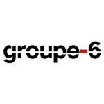 Groupe 6