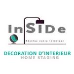InSiDecoration
