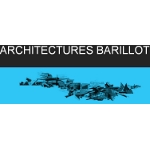 architectures barillot