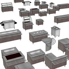 modelisation de gamme de produits
