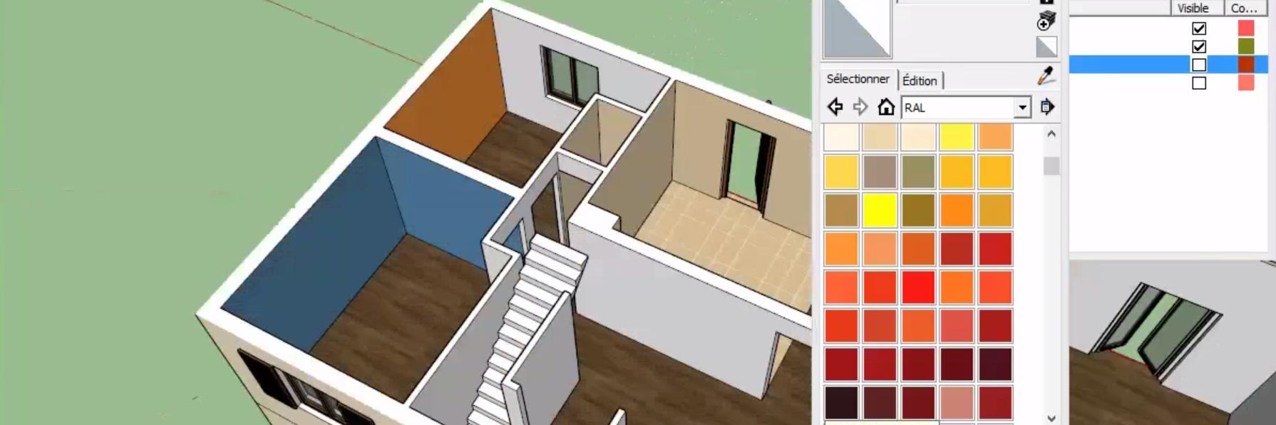 2-creation-interieur-grand