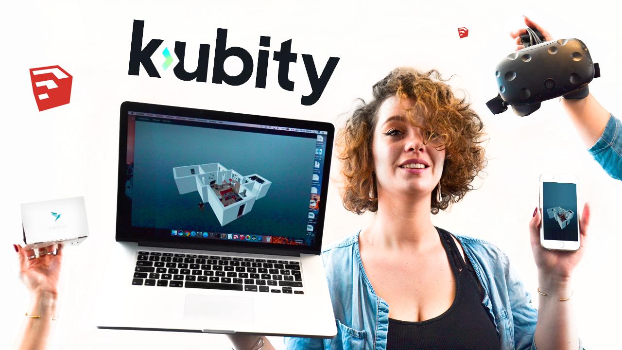 Kubity